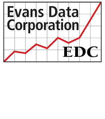 Evans Data Corporation | Homepage