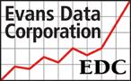 Evans Data Corporation